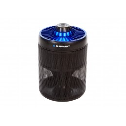 TUE-INSECTES LED BP