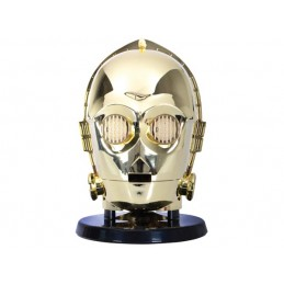 ENCEINTE BLUETOOTH C-3PO