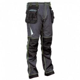 pantalon LEIRA