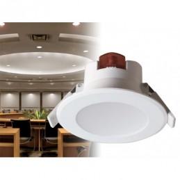 Spot LED 7W IP44