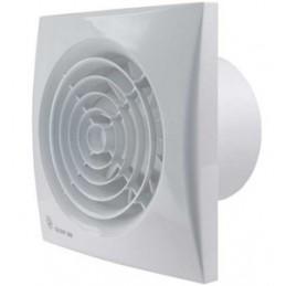 Ventilateur/Extracteur...